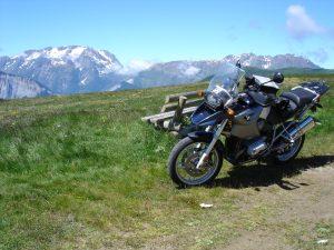 frankreich-alpe-de-huez-4-w