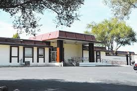Bild vom Nye Regional Medical Center in Tonopah, NV